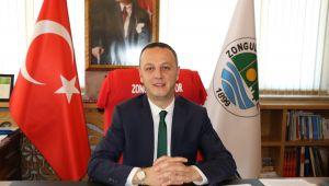 Başkan Alan, festival programını açıkladı