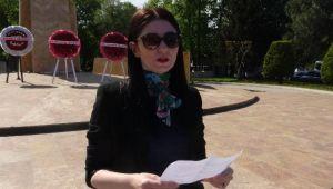 Kdz. Ereğli'de Hemşirelik Haftası kutlandı