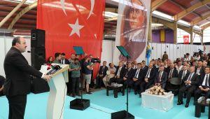 Parlak beyinlerin tercihi Türkiye oldu