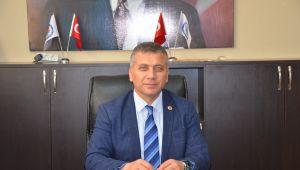 BİLET SATIŞ NOKTALARI İÇİN ÖNERİ SUNDU...