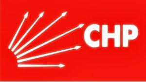 CHP'de yönetime üç aday...