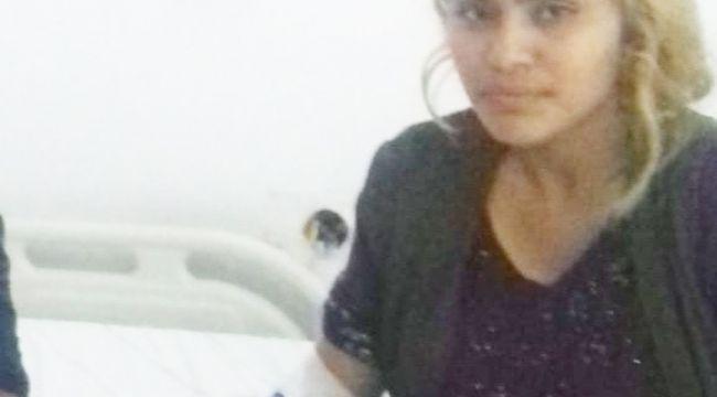 - 18 yaşındaki Aycan tetanozdan öldü