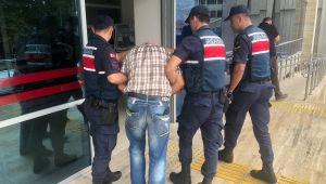 Çeşitli suçlardan aranan 62 kişi yakalandı...