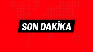 TTK kömürü operasyonu: 4 kişi gözaltında