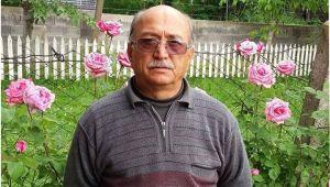 -Çatıdan ikinci kez düşen yaşlı adam hayatını kaybetti