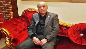 CHP Gülüç Belde Başkanlığına Demirkol atandı