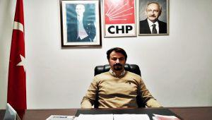 CHP kongre sürecine hazırlanıyor...