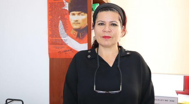 Türkiye'yi sarsan siyanürle ölüm vakaları