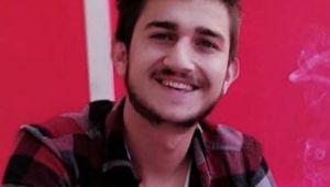 - Uyuşturucu komasına giren üniversiteli hayatını kaybetti