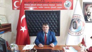 - 112 ÇAĞRI MERKEZİ ARTIK DEVREDE...