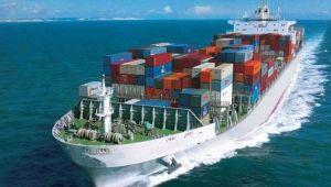 - Karadeniz Bölgesi'nin ihracat lideri