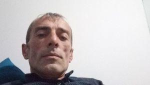 KILIÇLAR'IN CENAZESİ PERŞEMBE GÜNÜ...