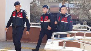 - Tapu memurlarına rüşvet operasyonunda 2 kişi tutuklandı