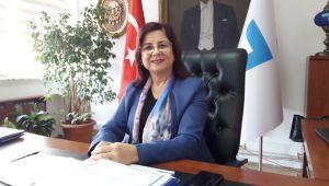 - TTK'ya alınacak olan 53 eski hükümlü işçi başvuruları 20 Ocak'ta başlıyor
