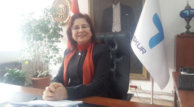 - TTK'ya alıncak 53 eski hükümlü için 671 kişi başvurdu