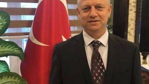 ALAPLI ve EREĞLİ'ye SIRBİSTAN'dan GELEN KİŞİLER GÖZLEM ALTINDA...