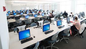 BEÜ'de uzaktan eğitim sitemine 27 bin 179 kullanıcı giriş yaptı