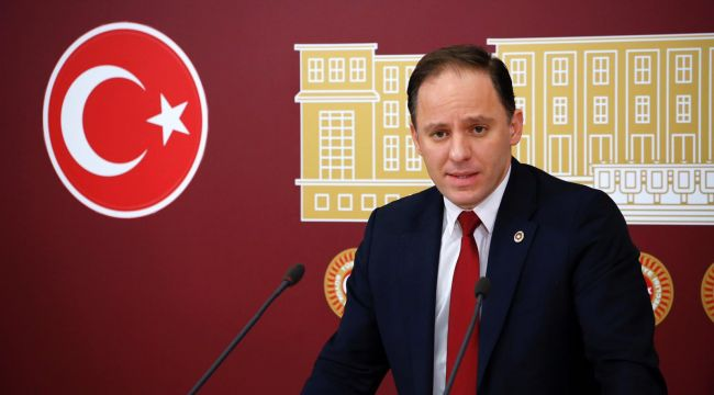 Yavuzyılmaz, Korona'ya karşı TTK'yı uyardı, tedbir önerdi