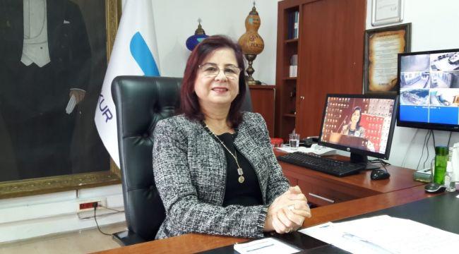 Zonguldak genelinde 84 kişi işe alınacak