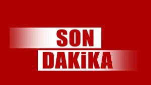 Zonguldak ve 30 büyükşehire giriş-çıkışlar yasaklandı!
