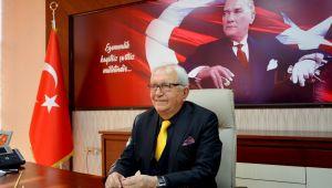 - Başkan Posbıyık eleştirilere yanıt verdi