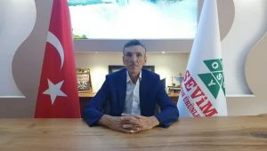 - SEVİM ORMAN ÜRÜNLERİ EMİN ADIMLARLA...