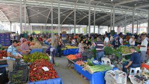 - GMİS'in Haziran ayı gıda araştırması