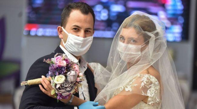 -Zonguldak'ta asker uğurlaması ve düğün etkinliklerine düzenleme