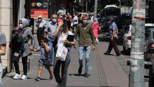 ZonguldakValiliği İl Umumi Hıfzıssıhha Meclisi kararı açıkladı