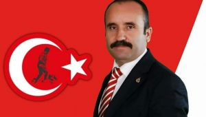 - BBP Genel BaşkanlığınaZonguldaklı aday