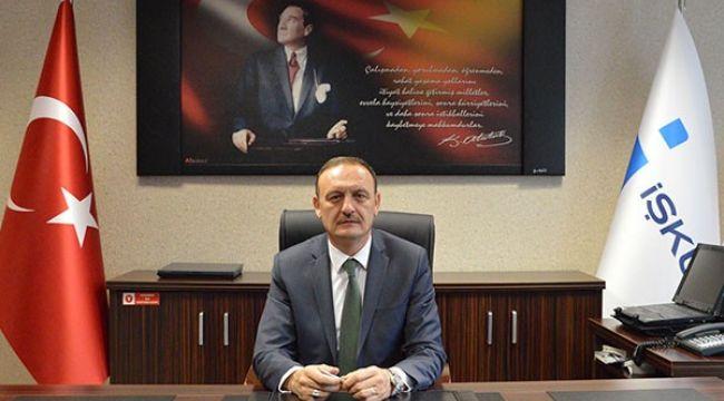 -Karabük'te 524 TYP personeli alınacak
