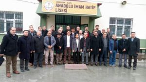 ALİMDER, EROL MÜTERCİMLER'İ KINADI