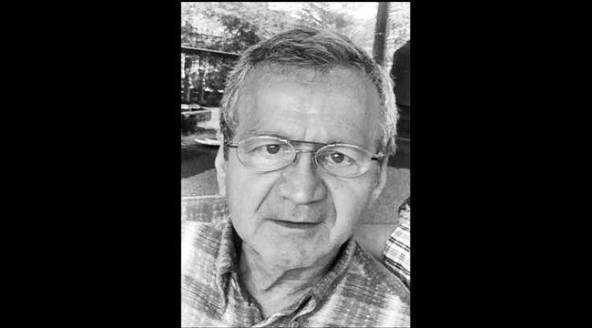 Eski Belediye Meclis Üyesi vefat etti