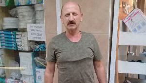 Oğlu tarafından bıçaklanan taksici hayatını kaybetti