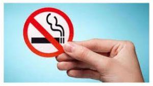 İşte Alaplı'da , sigara içilmesi yasaklanan alanlar