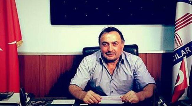- KDZ.EREĞLİ DE PAZAR YERLERİNİN AÇILIŞ ZAMANLARI...