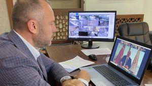 - TOBB Başkanı Hisarcıklıoğlu'ndan kapanan iş yerleri ile ilgili açıklama