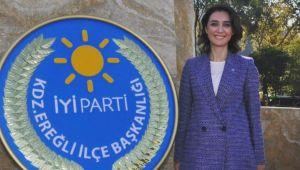 Balbaloğlu: