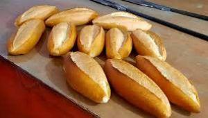 Ekmek zammı yeniden görüşülecek...