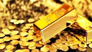 Altın yatırımcılarına