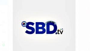 SBD TV YAYINA BAŞLADI (Video)