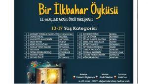 Türkiye birincisi Kdz. Ereğli'den...