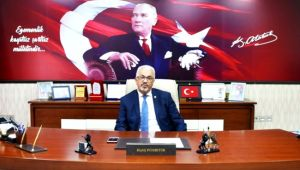 Vekalet Erdoğan'da...