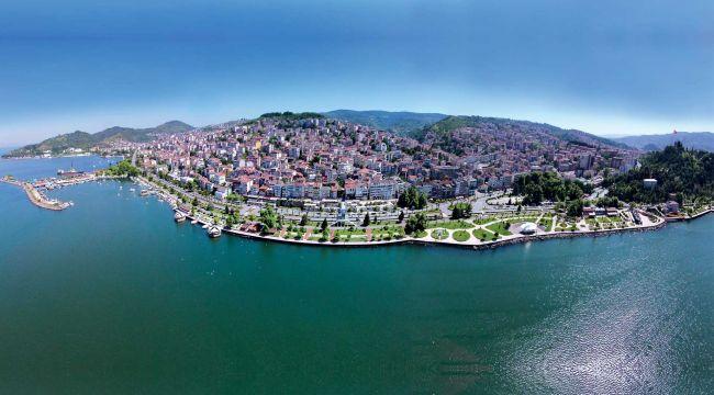 - Ereğli'de bayram namazı kılınacak yerler açıklandı