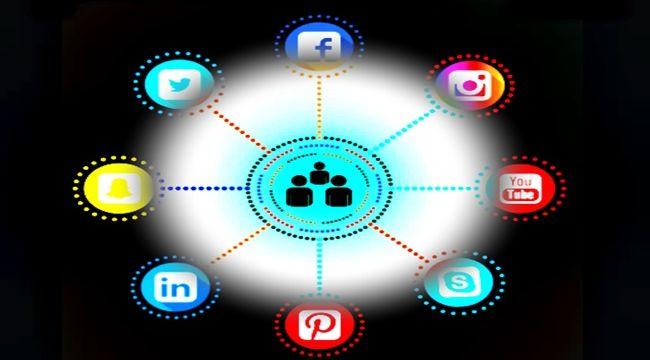 Sosyal medyada yeni akım…