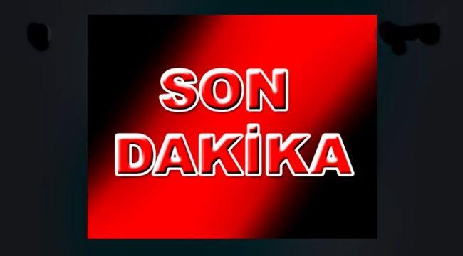 Ve Zonguldak en çok vaka olan 3 il arasında...
