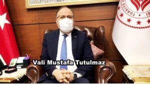 Zonguldak'ta 1 günde yüzlerce yeni vaka ve can kayıpları...
