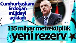 Batı Karadeniz ekonominin merkez üslerinden biri oluyor...