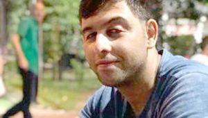 - Metan gazından zehirlenen maden işçisi hayatını kaybetti
