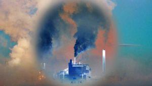 Milyarlarca kişi kirli hava soluyor. İşte sonuçlar...